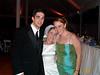 Dan, Laura & Corinne