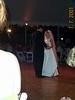 Dan & Laura dancing 02