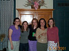 The Rosary Girls 02 05-19-01