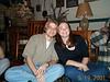couple 03 05-19-01