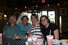 Julie, Lora, Brianna & Lisa