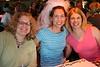 Abby, Lora & Cindy