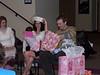 03 05 05 Shelly & Ben's Shower (2)
