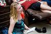 09 06 11 Anna & Ellie's baby shower-7594
