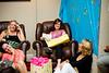 09 06 11 Anna & Ellie's baby shower-7595