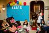 09 06 11 Anna & Ellie's baby shower-7600