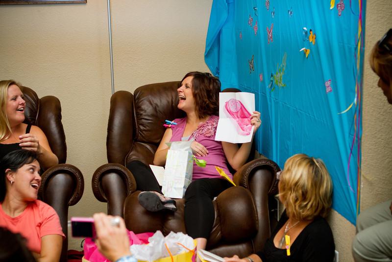 09 06 11 Anna & Ellie's baby shower-7587