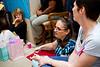 09 06 11 Anna & Ellie's baby shower-7596