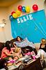 09 06 11 Anna & Ellie's baby shower-7616
