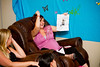 09 06 11 Anna & Ellie's baby shower-7604