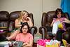 09 06 11 Anna & Ellie's baby shower-7588