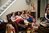 09 06 11 Anna & Ellie's baby shower-7589