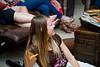 09 06 11 Anna & Ellie's baby shower-7597