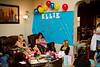09 06 11 Anna & Ellie's baby shower-7599