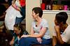 09 06 11 Anna & Ellie's baby shower-7608