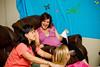 09 06 11 Anna & Ellie's baby shower-7606