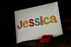 11 14 15 Jessica Hunt's Baby Shower-0586