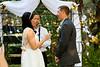 11 11 12 Joanna & Greg's Wedding-9124