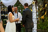 11 11 12 Joanna & Greg's Wedding-9117