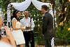 11 11 12 Joanna & Greg's Wedding-9120