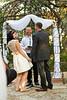 11 11 12 Joanna & Greg's Wedding-9101