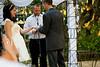 11 11 12 Joanna & Greg's Wedding-9130