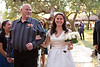 11 11 12 Joanna & Greg's Wedding-9091
