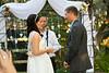 11 11 12 Joanna & Greg's Wedding-9125