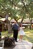11 11 12 Joanna & Greg's Wedding-9084
