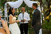 11 11 12 Joanna & Greg's Wedding-9121