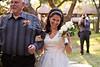 11 11 12 Joanna & Greg's Wedding-9088