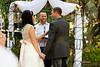 11 11 12 Joanna & Greg's Wedding-9100