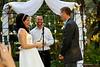11 11 12 Joanna & Greg's Wedding-9119