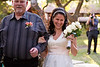 11 11 12 Joanna & Greg's Wedding-9089