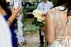 11 11 12 Joanna & Greg's Wedding-9094
