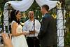 11 11 12 Joanna & Greg's Wedding-9116
