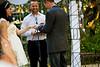 11 11 12 Joanna & Greg's Wedding-9128