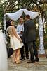 11 11 12 Joanna & Greg's Wedding-9102
