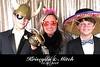 kriseyda & mitch wedding pic 01 12 31 18