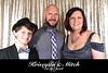 kriseyda & mitch wedding pic 06 12 31 18