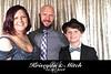 kriseyda & mitch wedding pic 05 12 31 18