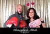 kriseyda & mitch wedding pic 03 12 31 18