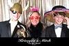 kriseyda & mitch wedding pic 02 12 31 18