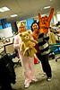 10 30 15 Q1Media Halloween-6736