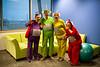 10 30 15 Q1Media Halloween-6704