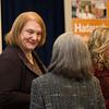 Hadassah Women's Conference JFP_019