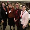 Hadassah Women's Conference JFP_001