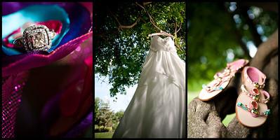 03_Bride_Details_Composite