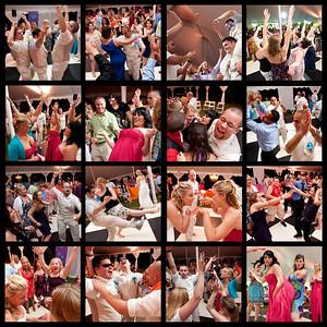26_Dance_Composite