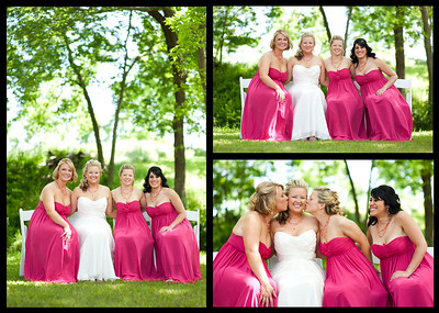 07_Bride_and_Bridesmaids